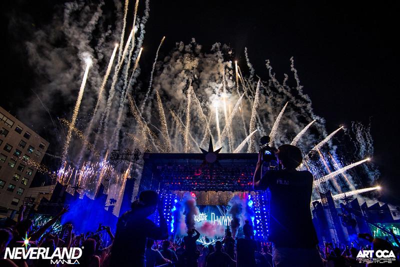 Neverland Manila 2014 (15).jpg