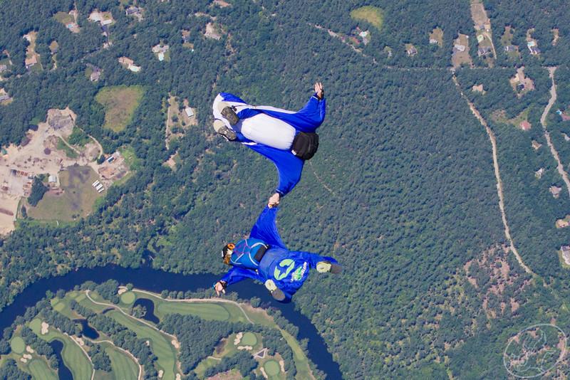Early June 2012 Skydiving -5794.jpg