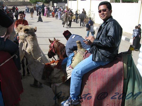 Cairo-04.JPG