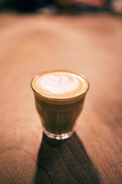 Coffee-0029.jpg