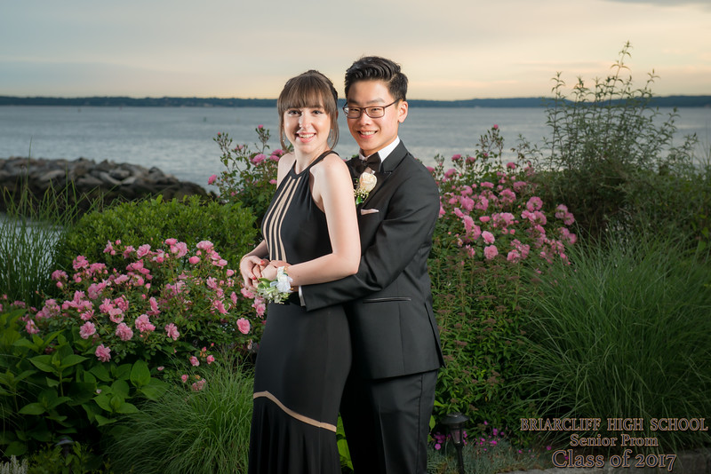 HJQphotography_2017 Briarcliff HS PROM-207.jpg