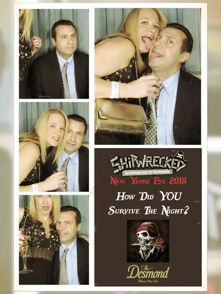 Shipwrecked Photobooths_HD.mp4
