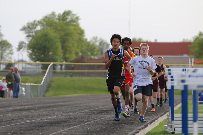 Junior High State track meet 2015 (67 of 84).jpg