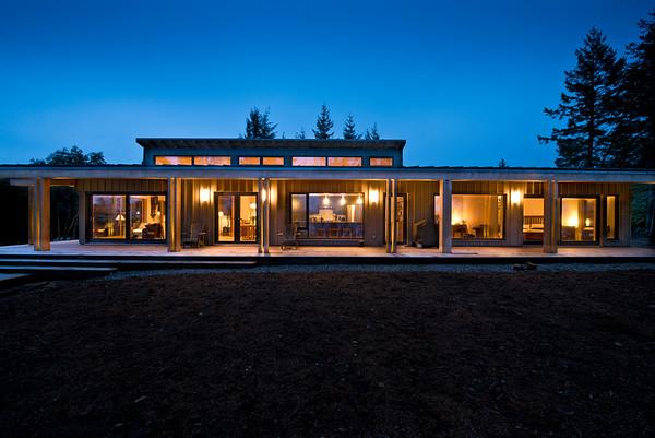 Pheasant Hill Homes