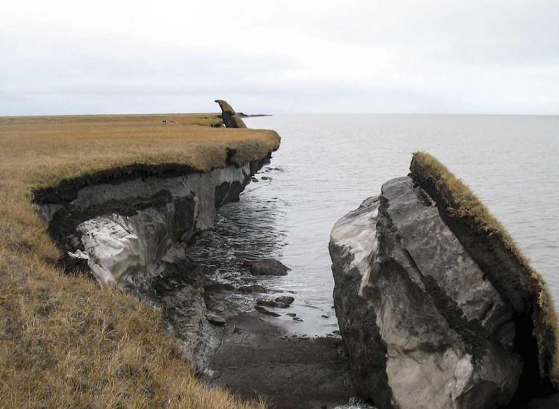 9_8_14_upton_permafrost_breakdown_Arctic_1050_769_s_c1_c_c.jpg