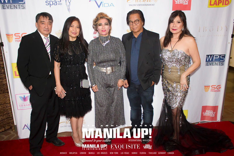 Manila Up 4th Year Anniversary_212.jpg