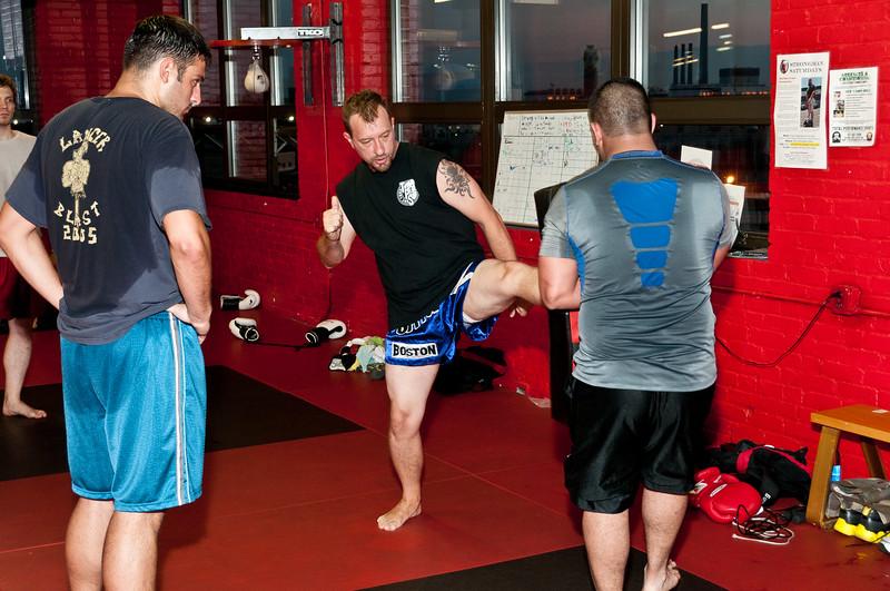 Kickboxing Class 7-28-2011_ERF5375.jpg