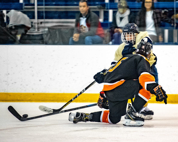2018-11-11-NAVY_Hockey_vs_William Patterson-69.jpg