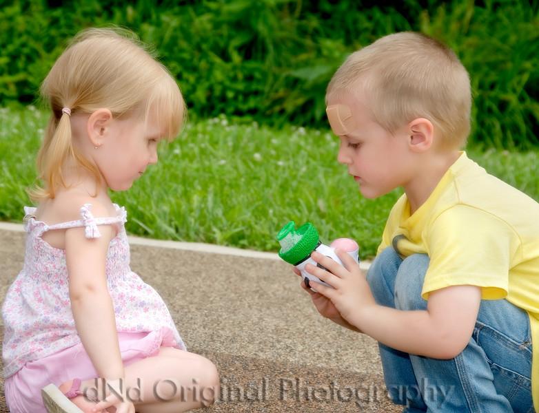 40 Declan's 1st Birthday Party - Alyssa & Ian (crop).jpg