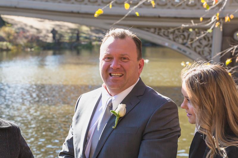 Central Park Wedding - Joyce & William-1.jpg
