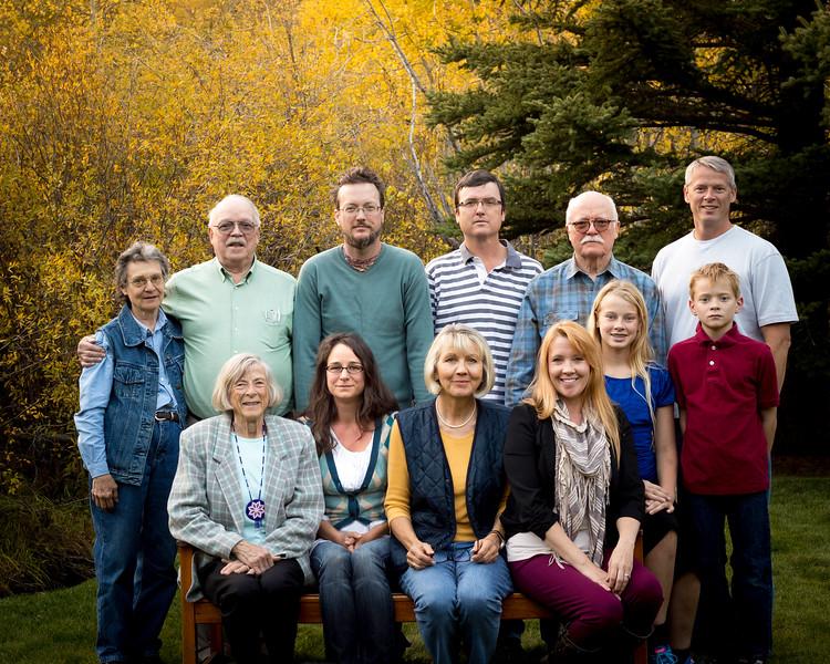 Family_redlodge2014.jpg