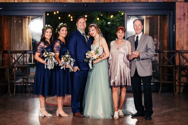 504-CK-Photo-Fors-Cornish-wedding.jpg
