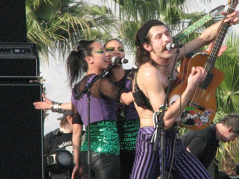 Coachella 2008 680