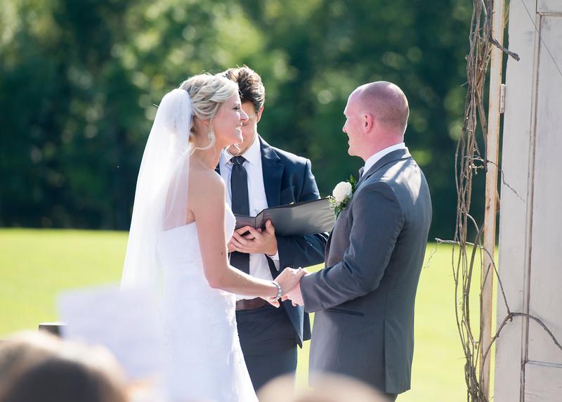 Snyder-Wedding-0443.jpg