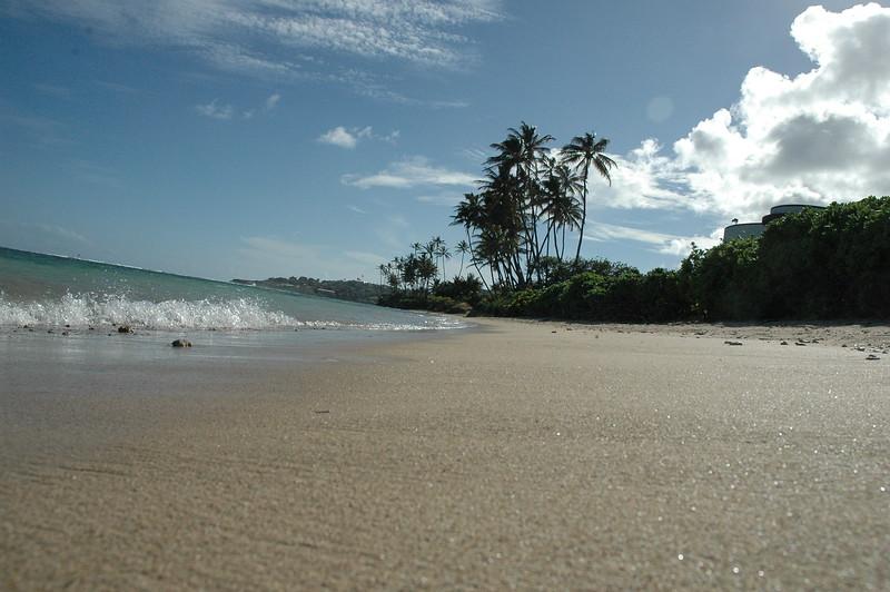 Hawaii - Kahala Beach-96.JPG