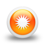 105969-3d-glossy-orange-orb-icon-natural-wonders-starburst.png
