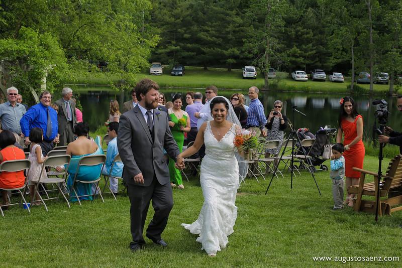 Columbus Wedding Photography-192.jpg