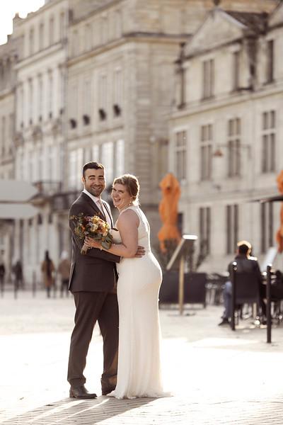 Awardweddings.fr_pre-wedding__Alyssa  and Ben_0443.jpg