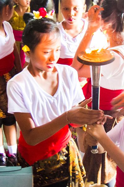 Bali sc2 - 271.jpg