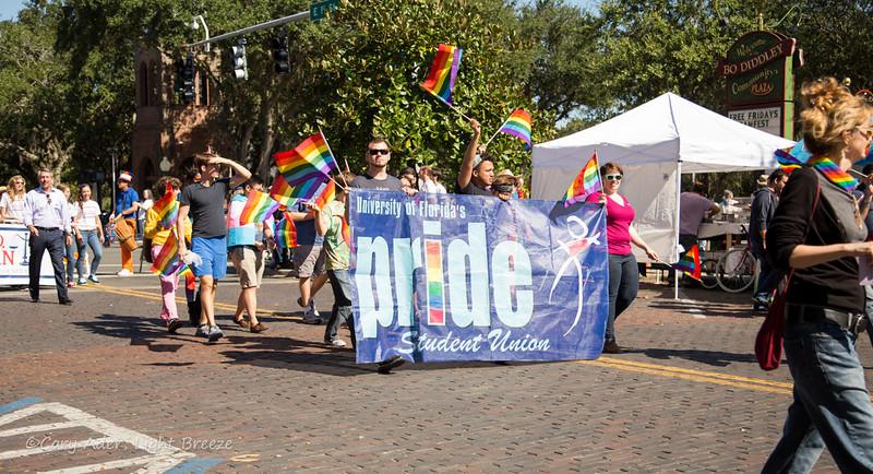 2013LGBT_Pride (65).jpg