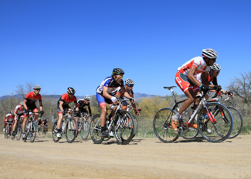 Feedback @ Boulder Roubaix 2012 (116).JPG
