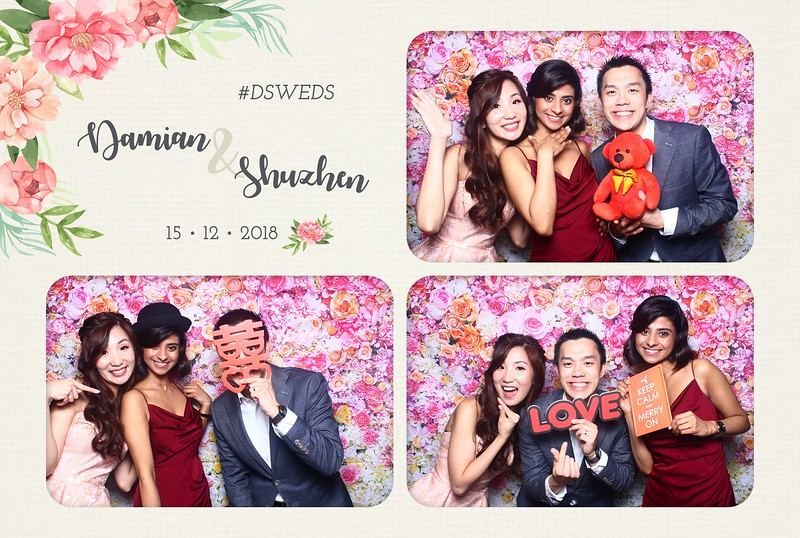 Vivid-with-Love-Wedding-of-Damian-&-Shuzhen-0055.jpg
