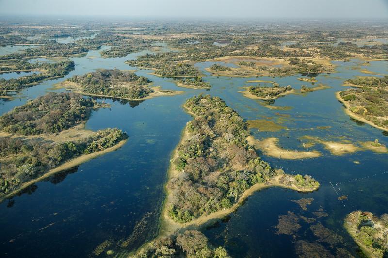 Botswana_0818_PSokol-135.jpg