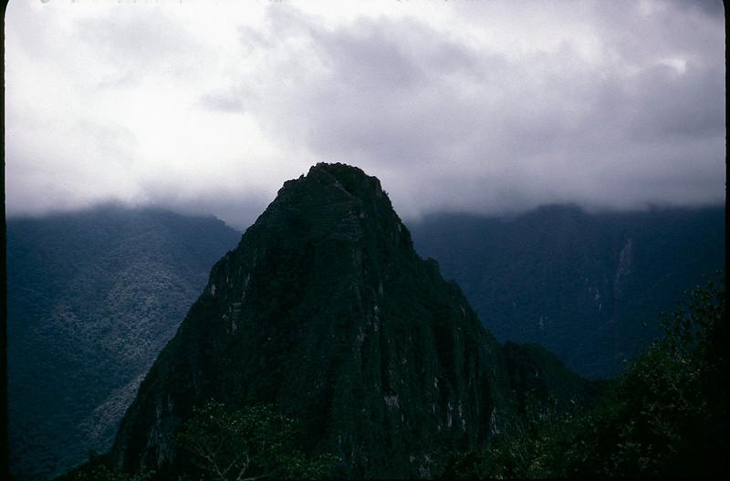 Peru1_082.jpg