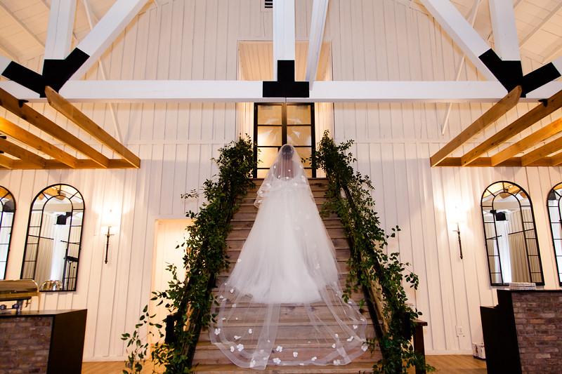 Wedding-7517.jpg