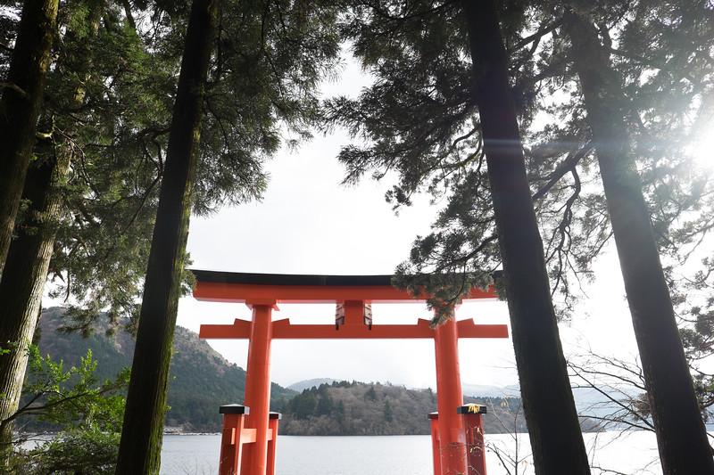 2019-12-21 Japan-1195.jpg