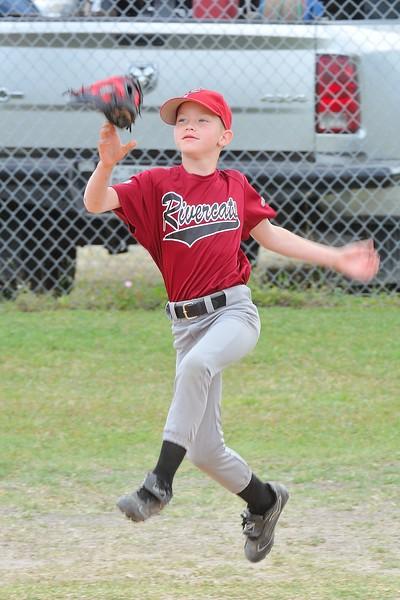 BBP_7447_033_Trevor Baseball.jpg