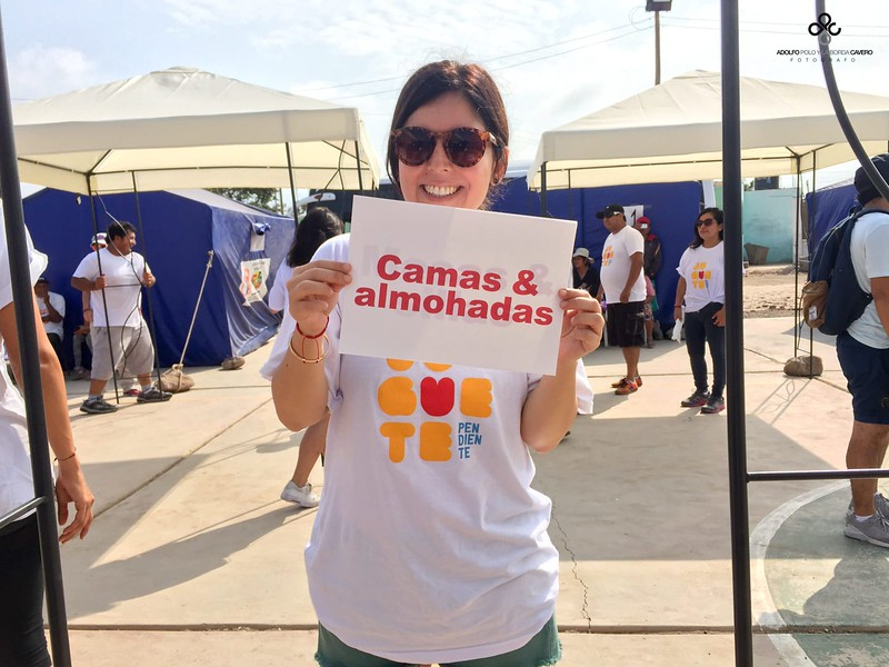 JP - Damnificados Anexo El Tigre-31.jpg