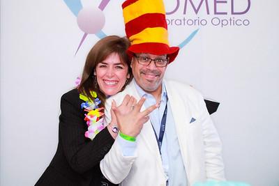 Photo Party - LOMED Laboratorio Optico