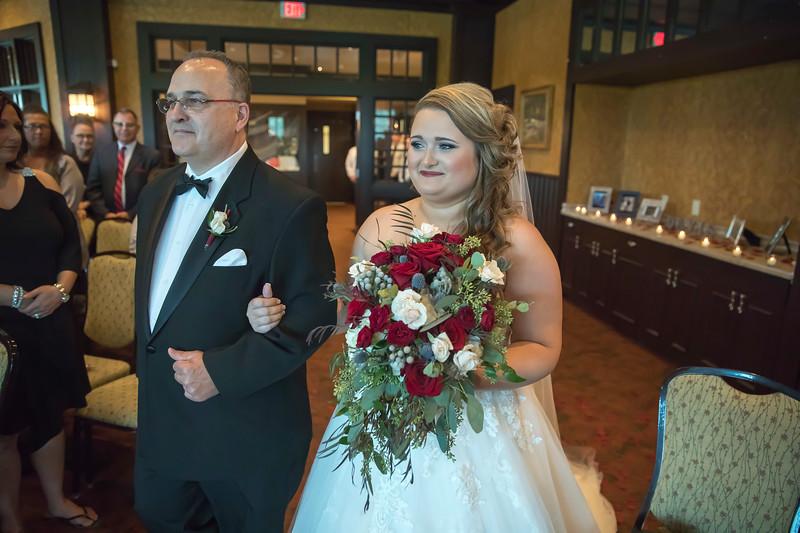 Amanda & Tyler Wedding 0448.jpg