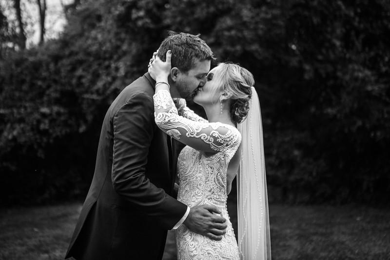 katelyn_and_ethan_peoples_light_wedding_image-449.jpg