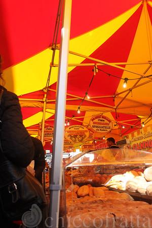 2012/04/09 Fiera cibo mercato