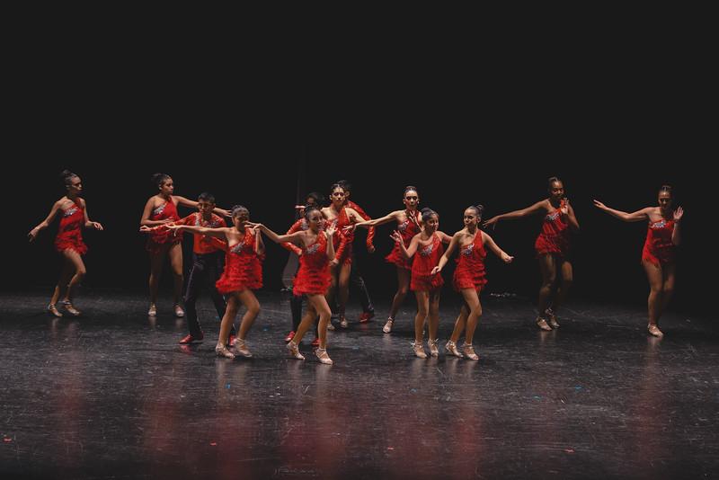 Baila Con Migo-116.jpg