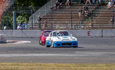 Rose Cup Races  PIR 2021
