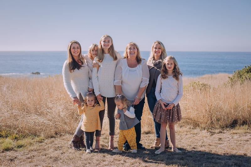 Langworthy Family 2019-191.jpg