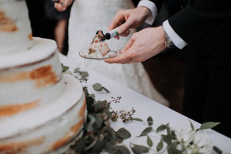 Seattle Wedding Photographer-1505.jpg