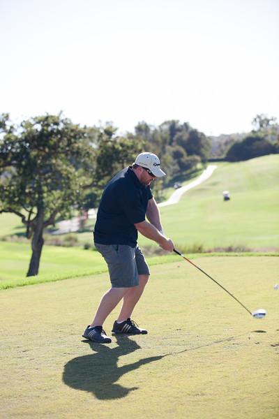 2013 Links Golf Tourn -0552.jpg