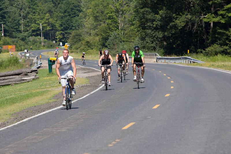 Willow Creek Triathlon_080209_SM_395.jpg