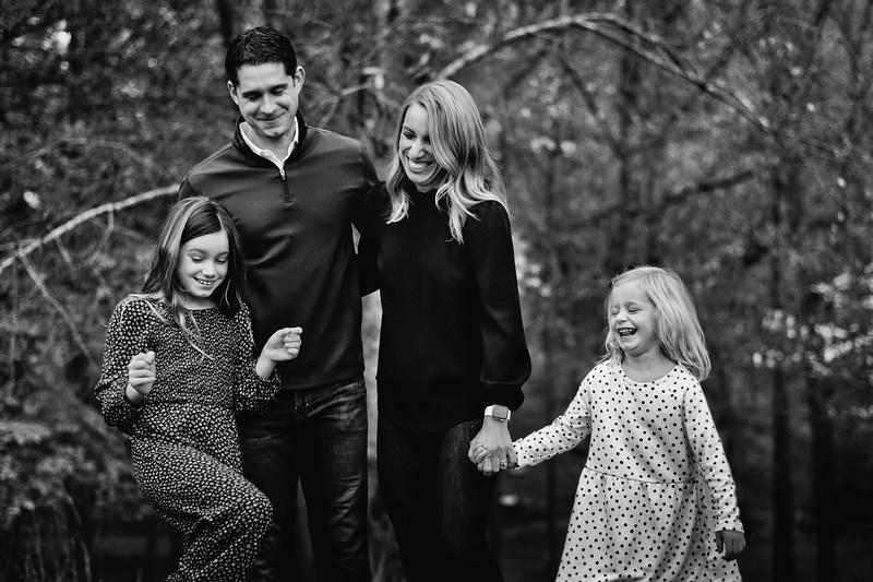 graham family -16.jpg