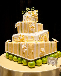 Granite Bakery Cakes