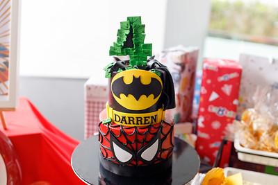 181209 BD Darren