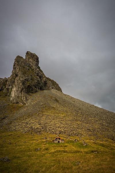 0956-Iceland-Paul-Hamill.jpg
