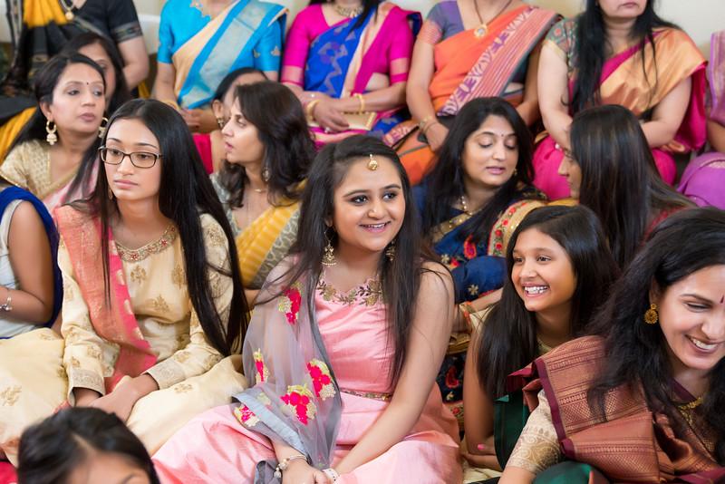 Hina_Pithi_Pooja-5.jpg