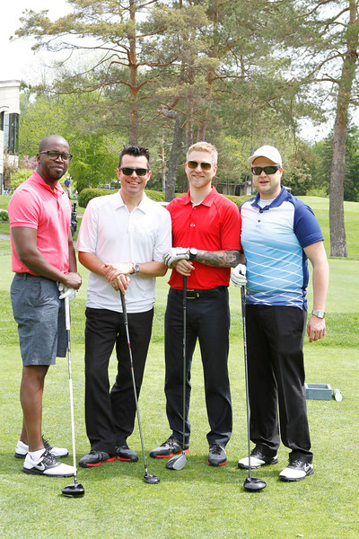 Moisson Montreal Annual Golf Tournament 2014 (60).jpg