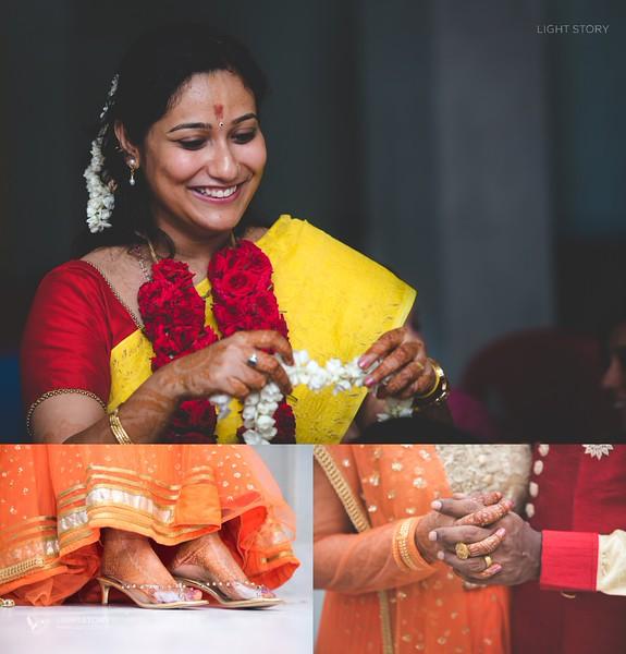 LightStory-Krishnan+Anindita-Tambram-Bengali-Wedding-Chennai-014.jpg