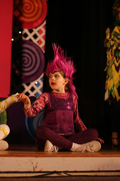 AFTPhotography_2016Seussical247.jpg
